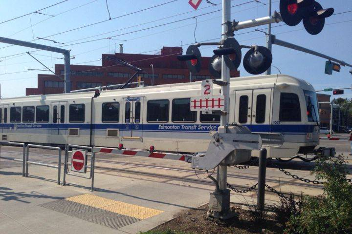 1 week from deadline, Thales says Metro Line LRT signalling system 'ready to go'
