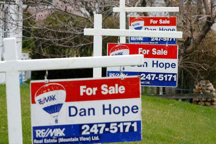Alberta remains affordable for homeowner hopefuls: study
