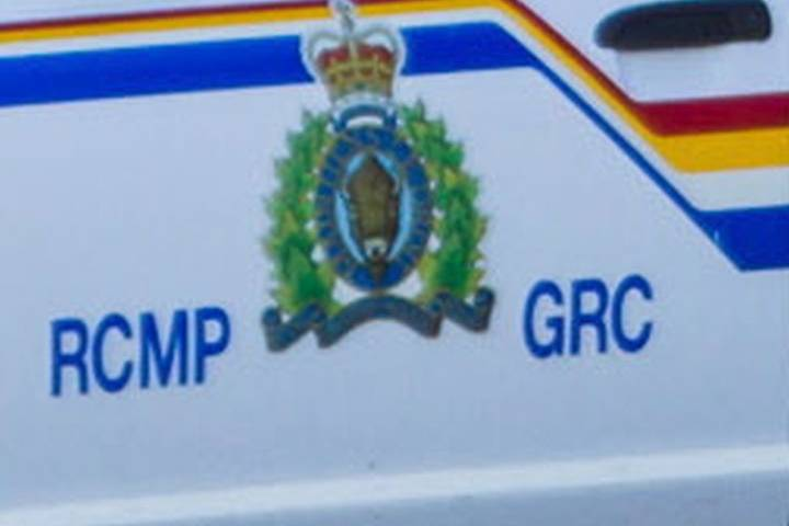 Man dies after single-vehicle crash on Lac Ste. Anne County highway