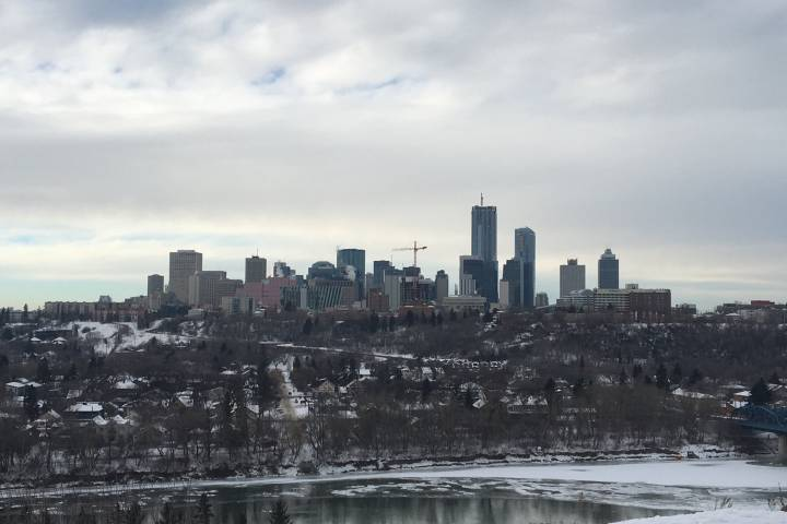 Edmonton's Top 10 stories of 2018