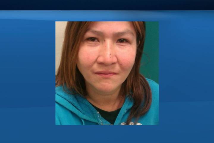 Man pleads guilty to manslaughter in death of woman found in Edmonton shed