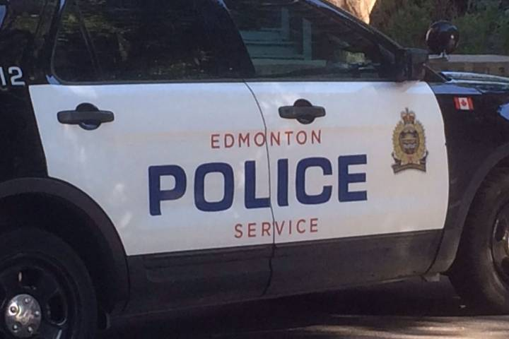 Police investigating after man shot outside downtown Edmonton nightclub