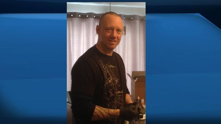 Welder hurt in Nisku explosion left with life-altering injuries, traumatic burns