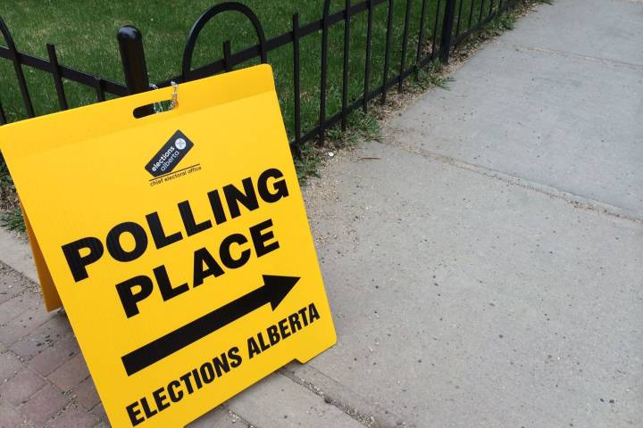 Awaiting the writ: which Alberta parties are prepared for the 2019 election?