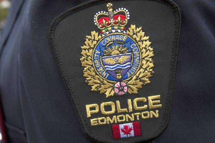 Edmonton police seek witnesses in 'aggressive' road-rage case involving Dodge truck and Acura