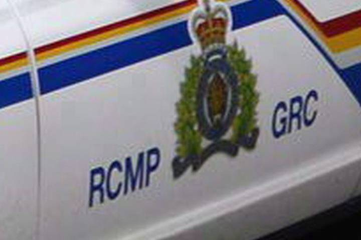 Good Samaritan assaulted in attempted snowplow robbery in northern Alberta