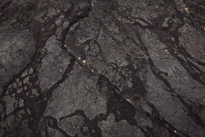 Indigenous energy company touts job creation in joint venture to make bitumen pucks