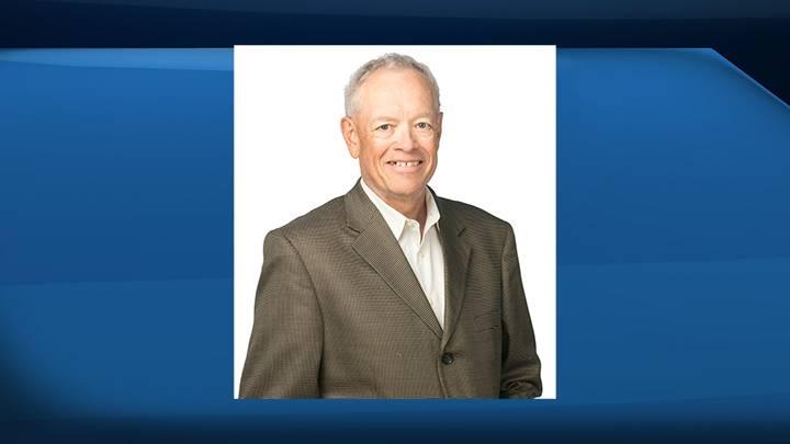 Longtime Alberta broadcaster Peter Watts dies at 68