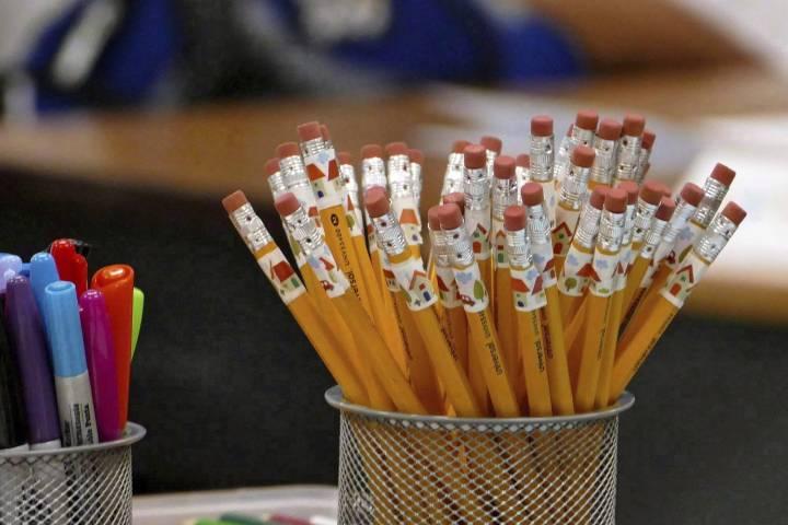 MacEwan University event aims to spark love of literacy among Edmonton readers