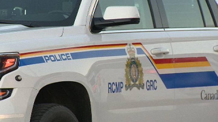 Man dies in vehicle collision in Red Deer