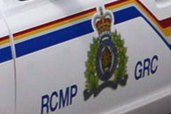 RCMP investigating altercation, suspicious death in Grande Prairie