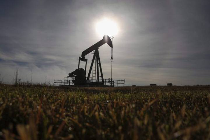 Supreme Court to rule on whether energy companies can abandon old oil wells