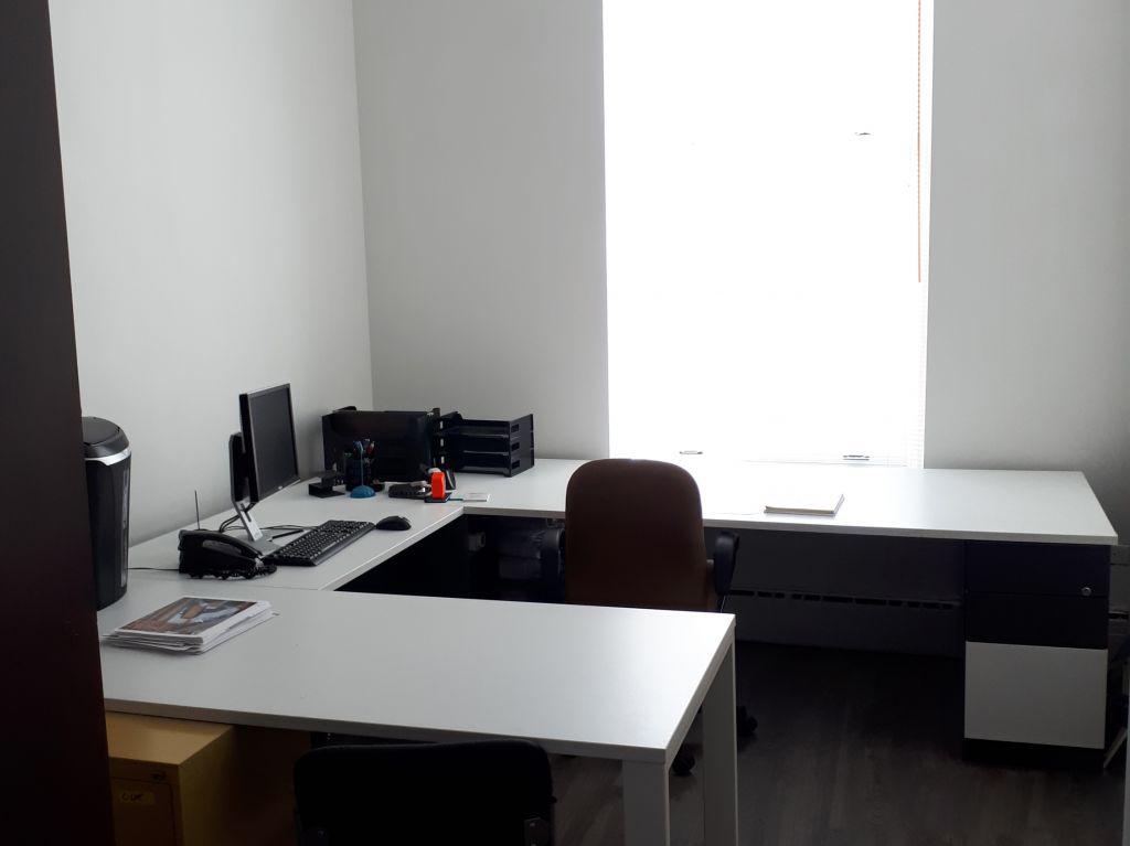 BBG Quebec Office