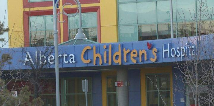 16th annual Caring for Kids Radiothon to see first $2M in donations doubled