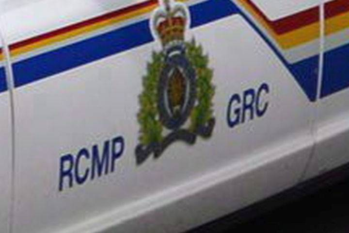 62-year-old St. Albert man charged with impersonating a police officer