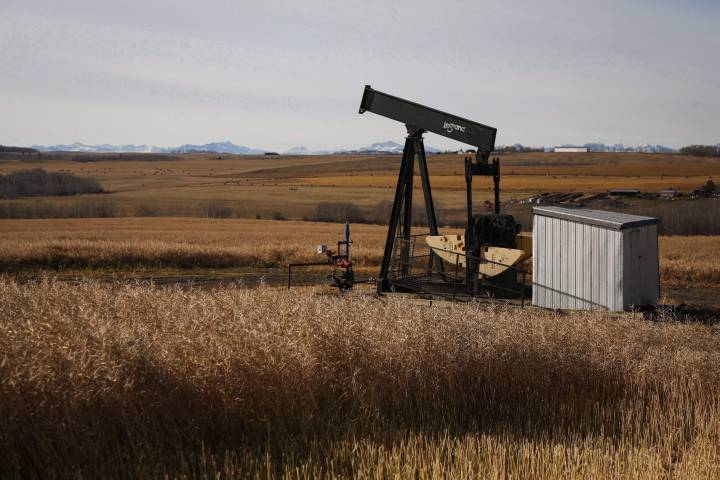 Abandoned well ruling from Supreme Court 'credit negative' for energy firms, says Moody's