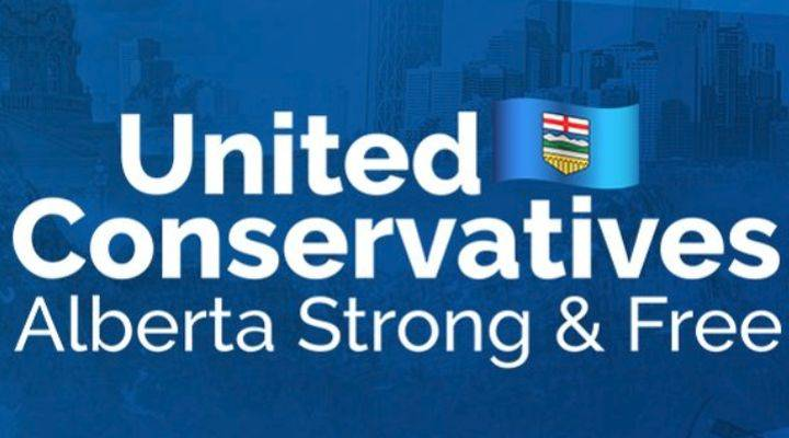 Alberta Election Commissioner issues 3rd fine this week in connection with UCP leadership race