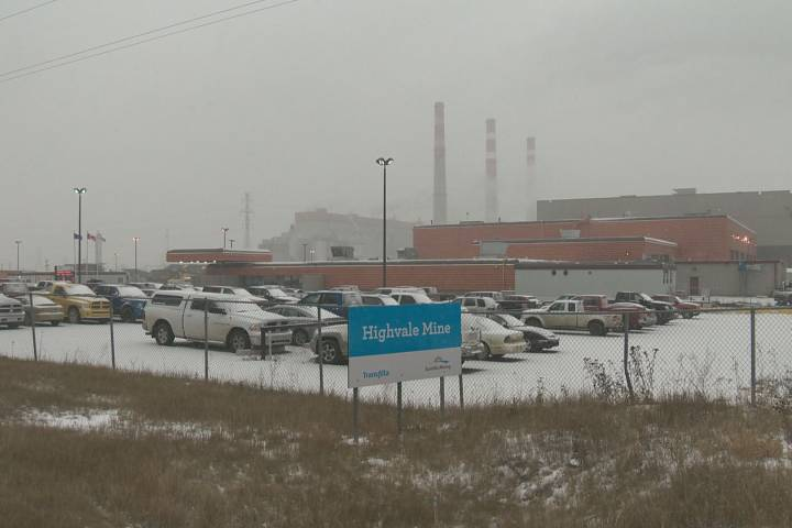 Alberta workers brace for more layoffs as TransAlta continues shift from coal to natural gas