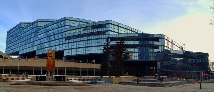 Calgary needs $10M to prepare for new NDP workers compensation law