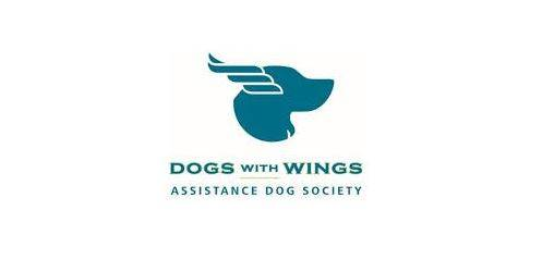Dogs With Wings – Goin' Into Heat Comedy Night!