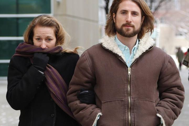 Applications to have statements exempt from evidence denied in Stephans' pretrial hearing