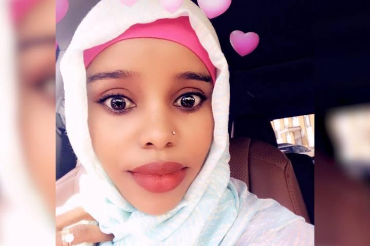 'It's just heartbreaking': Edmonton woman, daughter killed in Ethiopian Airlines crash