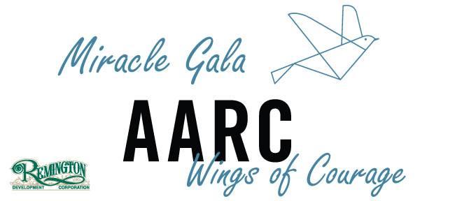 AARC Miracle Gala