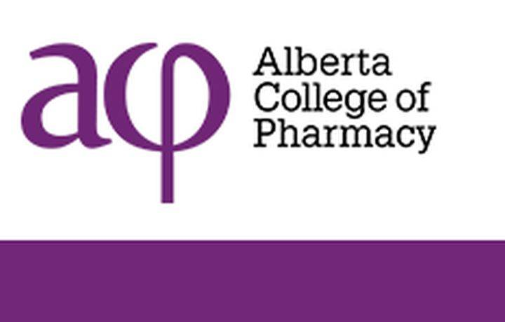 Edmonton pharmacy owner fined $50K for conduct that 'undermines integrity of the profession'