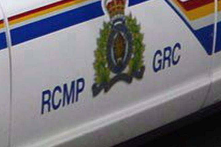 Woman, 33, killed in single-vehicle crash on central Alberta highway
