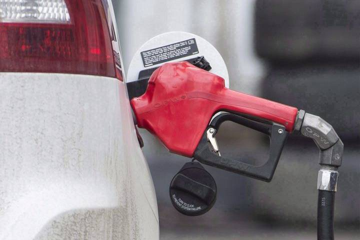 Alberta's 'turn off taps' law makes threat of gas price jumps and shortages very real in B.C.: experts