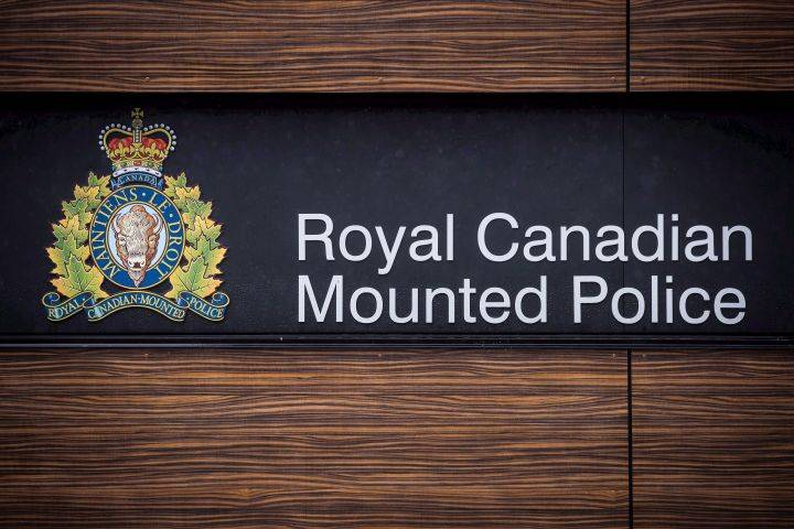 Beaverlodge RCMP investigate 2 homicides they believe are linked