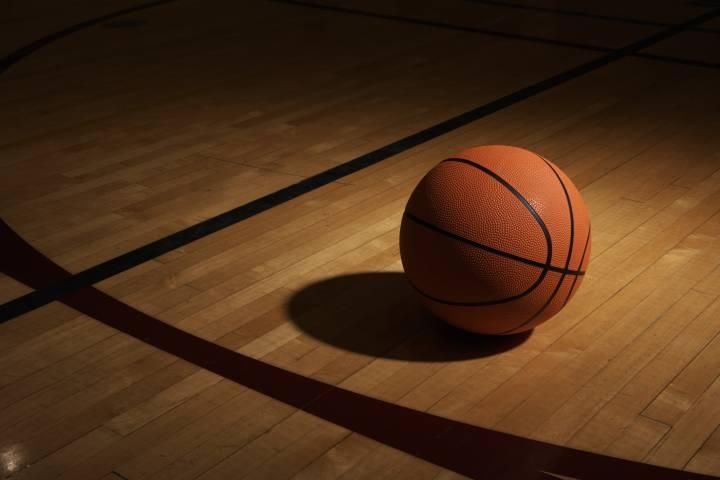 Canadian Elite Basketball League set to tip off Thursday