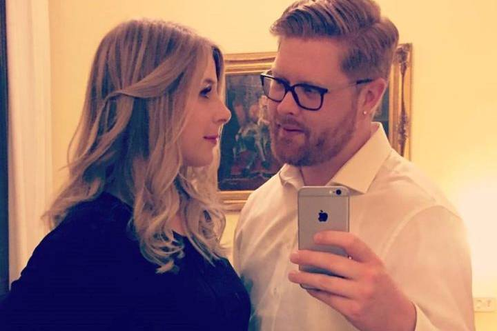 Fiance of Canadian killed in 2017 London Bridge attack describes moments before her death