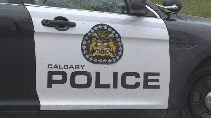 Police investigating deadly crash in northeast Calgary