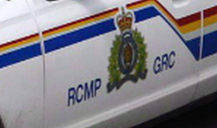 RCMP officers find body after responding to Fort McMurray home invasion