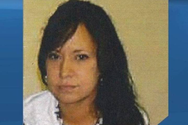 Supreme Court to rule on controversial case of woman found dead in Edmonton motel