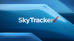 Weather: May 11