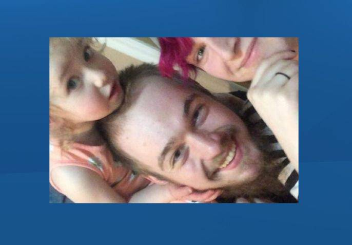 2 members of young Alberta family identified as victims of Plamondon fire