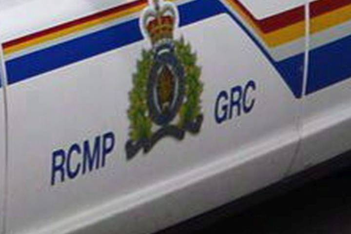 Alberta RCMP officer found not guilty of dangerous driving causing pedestrian's death