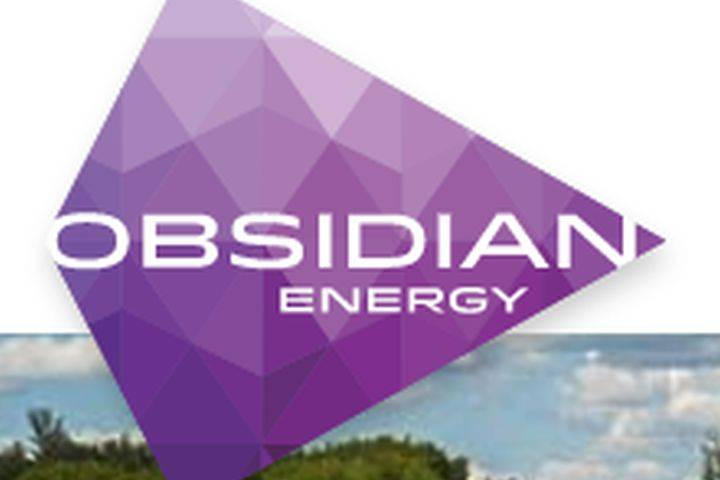 Cleanup underway after 400,000-litre produced water leak at Obsidian Energy well near Drayton Valley