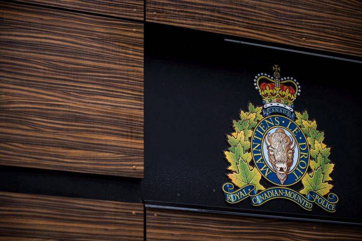 RCMP warn Albertans about potential scams related to wildfire situation