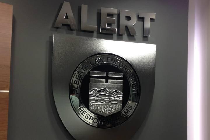Investigation into Alberta-B.C. drug trafficking network ends in $1M bust, 6 arrests : ALERT