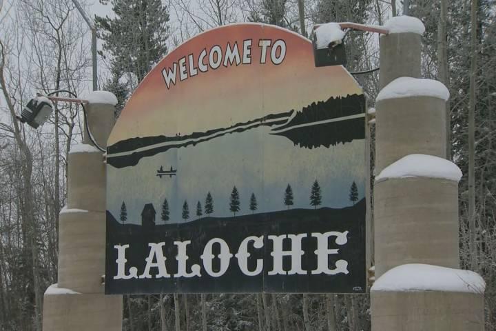 Village in Saskatchewan cancels dog cull after social media backlash