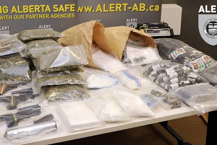 seized Archives - BBG Alberta