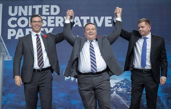 Alberta NDP demands answers as new allegations surface in connection with UCP leadership race