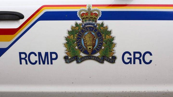 Alberta man, 19, tasered by Revelstoke RCMP after small crime spree, including highway chase