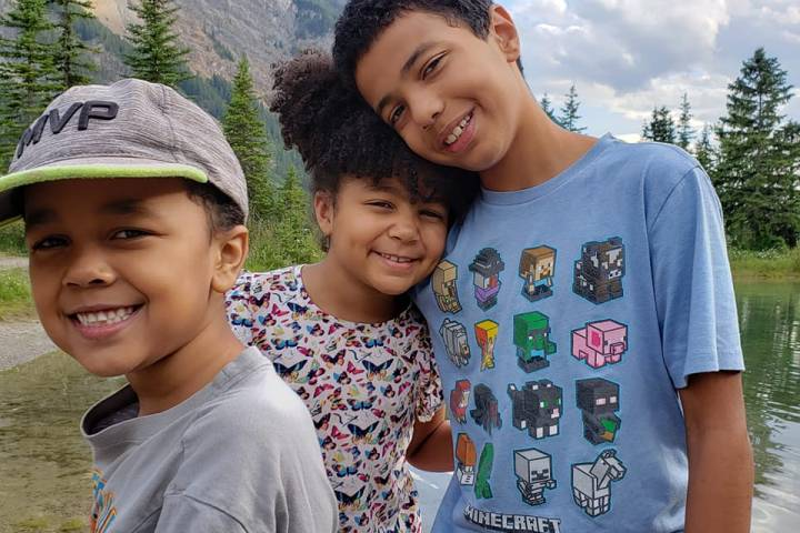 Dad speaks about Alberta crash that killed son: 'If there was one person I knew ready to be an angel, it was him'