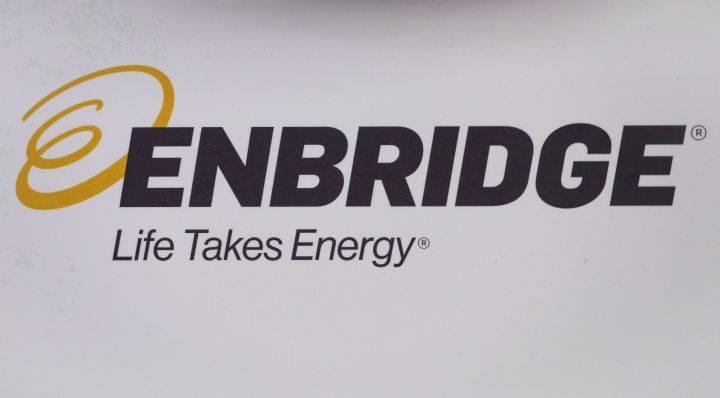 Enbridge says oil producer complaints won't alter Mainline pipeline open season plan