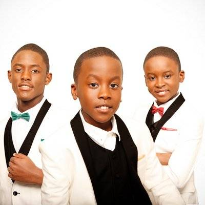 630 CHED – Melisizwe Brothers Live in Concert