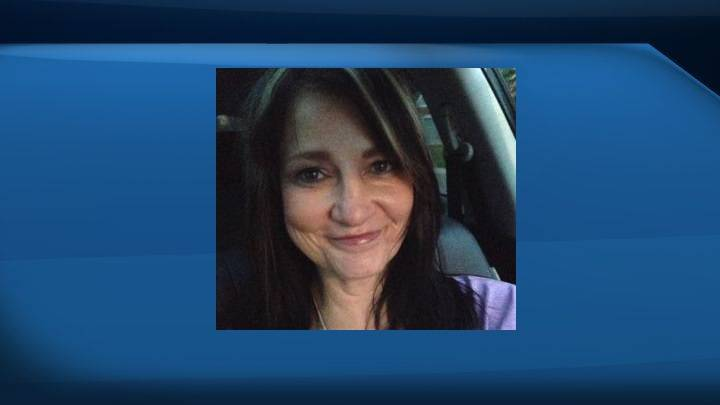 Alberta pharmacist fined, licence revoked over stolen narcotic pills